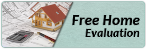Free Home Evaluation, Mary Colucci REALTOR